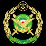 ۱۲ فروردین «روز جمهوری اسلامی ایران»