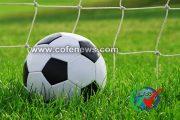 میزبانان مرحله دوم فوتبال مقدماتی جام جهانی ۲۰۲۲