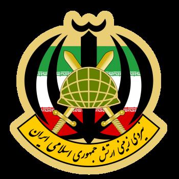 حراست و حفاظت ۷۰۰ کیلومتر مرز مشترک ایران با افغانستان توسط نیروهای ارتش در شرق کشور
