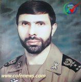 شهید امیر سپهبد علی صیاد شیرازی (صیاد دلها )