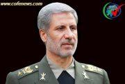 ایران و پیشرفت در حوزه سامانه های پدافندی