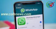 استفاده از یک اکانت واتس اپ در چند دستگاه