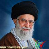 پیامی محبت آمیز از حرکت جهادی فرماندهان و کارکنان شناورهای نفتکش جمهوری اسلامی ایران