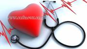 اهمیت قلب در پایداری روحی و جسمی