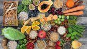 تغذیه پاییزی