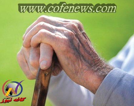 مهمترین تدابیر تندرستی در سالمندان