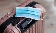 باید و نبایدهای مسافرت در روزهای کرونایی