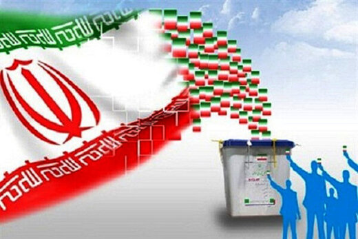 فعالیت ۴۲۵ صندوق سیار اخذ رای در استان تهران در روز انتخابات