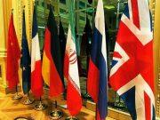 جمهوری اسلامی ایران مجددا تاکید کرد طرح گام در برابر گام را در دستور کار ندارد