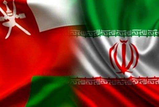 💠 برگزاری تمرین مرکب دریایی بین دو نیروی دریایی ایران و پاکستان