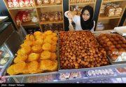 زولبیا و بامیه در این سالها به نوعی سنت رمضانی ایرانیها تبدیلشدهاند.