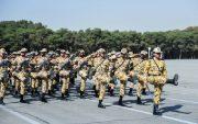 جزئیاتی از طرح پیشنهادی مجلس برای سربازی اختیاری