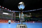 ایران مستقیم به جام جهانی رفت