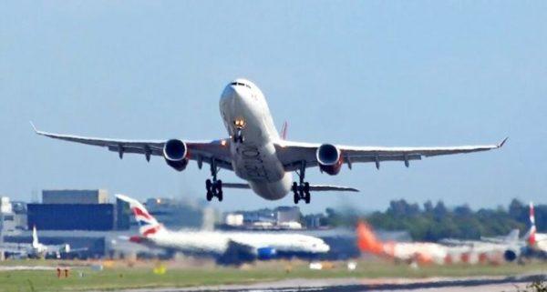 جزییات ممنوعیت و محدودیتهای کرونایی پرواز