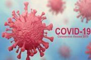 ویروس جهش یافته آفریقای جنوبی و برزیلی