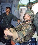 ۲۳ خردادماه سالروز تولد ، فرمانده شهید نیروی زمینی ارتش گرامی باد