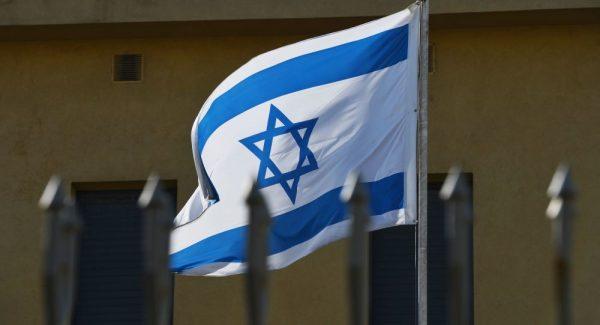 اتحاد نظامی ایران و روسیه در سوریه، نتانیاهو را تحقیر کرد