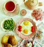 دلیل مهم بودن صبحانه در وعده غذایی
