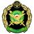 افتتاح چندین نمایشگاه دائمی دفاع مقدس در یگانهای ارتش