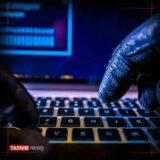 هکرها اسناد حساس اسرائیل را به سرقت بردند