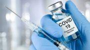 مجوز مصرف عمومی واکسن کووایران برکت صادر شد