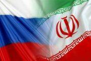 چشماندازهایی برای همکاری نظامی با ایران داریم