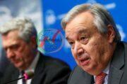 از آمریکا می خواهم تحریمها علیه ایران را لغو کند