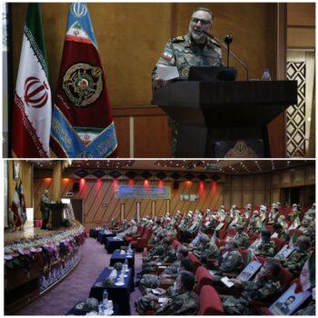 حضور حداکثری در انتخابات پرچم داری راه شهدا است
