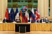 ما در آغاز مذاکرات با ایران هستیم، نه در پایان آن!