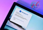 حداقل سیستم مورد نیاز برای استفاده از ویندوز ۱۱ رسماً اعلام شد