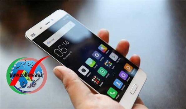 استفاده از موبایل و خطر ابتلا به سرطان
