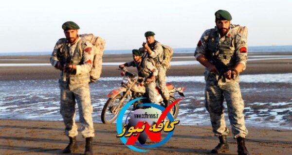 تکاوران تیپ عملیات ویژه مسلم ابن عقیل ( کلیپ )