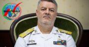 دستیار فرمانده کل ارتش در امور راهبردی