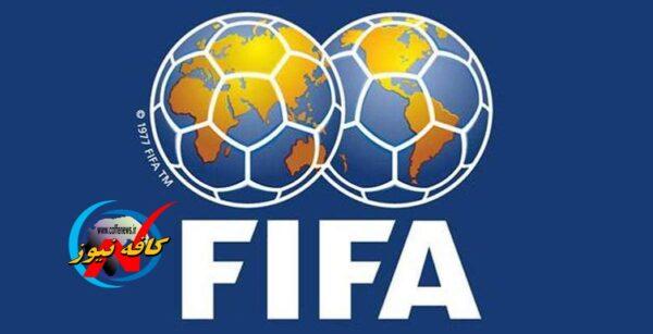 قوانین فوتبال تغییر می کند