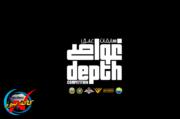 تیزر ششمین دوره مسابقات غواصی عمق و جام دریا ارتشهای جهان به میزبانی نیروی دریایی ارتش