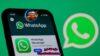 واتساپ از ۱۰ آبان پشتیبانی از پلتفرمهای قدیمی را متوقف میکند